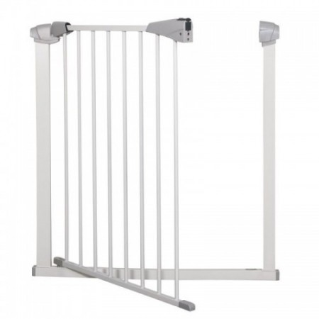 Springos - Poarta de siguranta prin presiune Zion 76-85 cm