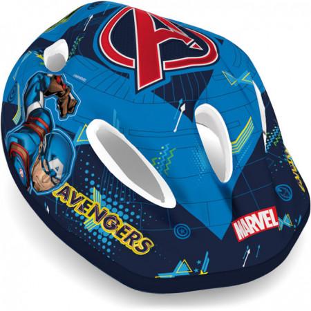 Casca de protectie Avengers Seven SV9056