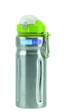 Recipient lichide 500 ml BebeduE 80129