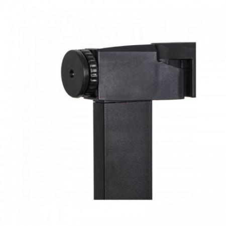 Springos - Poarta siguranta prin presiune Maxa 82-89 cm