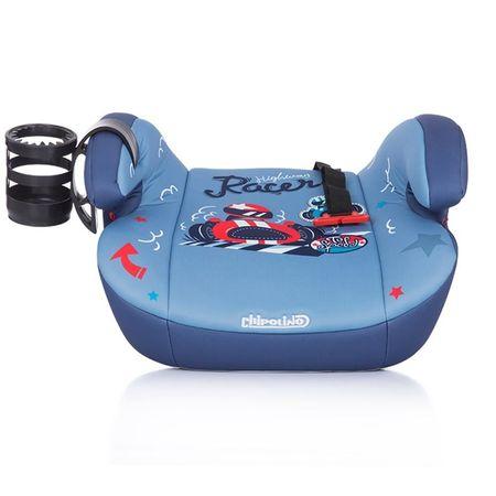 Inaltator auto Chipolino Archie racer