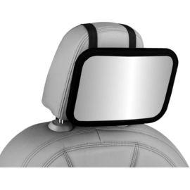 Oglinda Auto Retrovizoare Altabebe AL1104