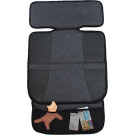 Protectie scaun auto L Altabebe AL4014
