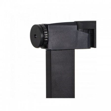 Springos - Poarta siguranta prin presiune Maxa 75-82 cm