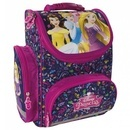 Derform - Ghiozdan ergonomic Disney Princess
