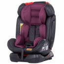 Scaun auto Chipolino Orbit Easy 0-36 kg orchid