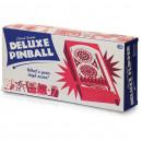 Joc Pinball din lemn