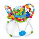 Baby Einstein - Jumper Neighborhood Friends