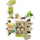Magazin pentru copii Smoby Fresh Market cu accesorii