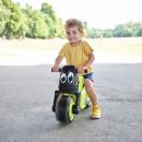 Motocicleta Big Racing
