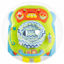 Premergator Chipolino Fancy 4 in 1 blue lime