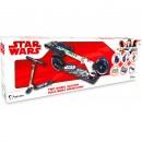Trotineta cu 2 roti Star Wars Stormtrooper Seven SV9927