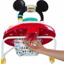 Bright Starts - Premergator Mickey Mouse X-Frame