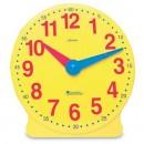 Ceasul clasei