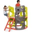 Centru de joaca Smoby Climbing Tower