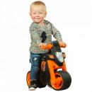 Motocicleta Big Sport