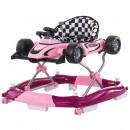 Premergator Chipolino Racer 4 in 1 pink