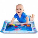 Salteluta de joaca cu apa Bambinice BN007
