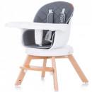scaun masa multifunctional sezut rotativ