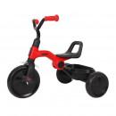 Tricicleta Qplay Ant Rosu