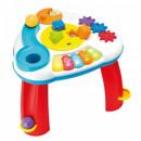 Winfun - Masuta activitati Fun 2 Play