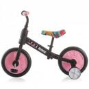 Bicicleta Chipolino Max Bike pink