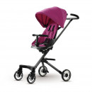 Carucior sport ultracompact Qplay Easy Roz