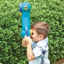 GeoSafari - Periscop pentru copii