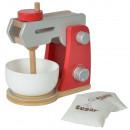 Jucarie din lemn Eichhorn Food Mixer