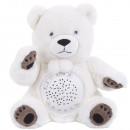 Lampa de veghe plus Chipolino Bear