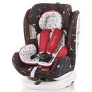 Scaun auto Chipolino Tourneo 0-36 kg paris cu sistem Isofix
