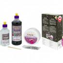 Slime Set XL DIY – Cer Instelat Tuban TU3172