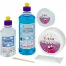 Slime Set XL DIY – Norisor Tuban TU3173