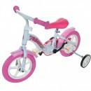 Bicicleta copii 10'' - UNICORN
