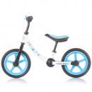 Bicicleta fara pedale Chipolino Casper best racers