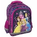 Derform - Ghiozdan Disney Princess pentru scoala