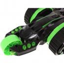 Masinuta cu Telecomanda Acrobat Twister Iso Trade MY17316