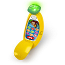 Bright Starts -Telefonul muzical Giggle & Ring