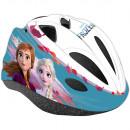Casca de protectie Frozen 2 52-56 cm Disney MD2208026