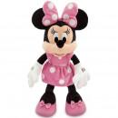 Mascota de plus Minnie Mouse - 65 cm