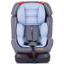 Scaun auto Chipolino Orbit 0-36 kg blue