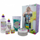 Set Creativ Super Slime Tuban TU3105
