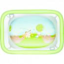 Tarc de joaca Carino Plebani PB040