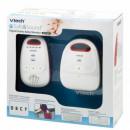 Vtech - Interfon digital BM1000, raza actiune 300 m