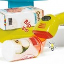 Jucarie Smoby Casa de marcat Mini Shop