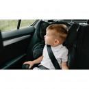 Lionelo - Scaun auto copii 15-36 Kg Lars, Turquoise