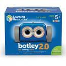 Robotelul Botley 2.0