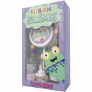 Set Creativ Super Slime Tuban TU3105