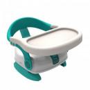 Winfun - Inaltator scaun masa pliabil si portabil