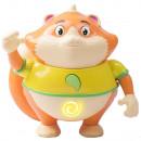 Figurina Smoby 44 Cats Meatball 15,3 cm cu sunete si lumini
